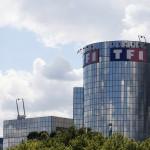 TF1-Newen