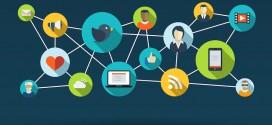 La recette pour concevoir une infographie efficace sur les médias sociaux