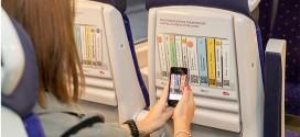 La SNCF offre des ebooks à ses passagers