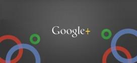 Google donne une chance ultime à Google+