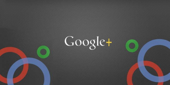 Google donne une chance ultime à Google+