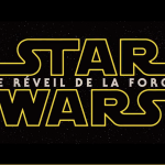star-wars-evenement