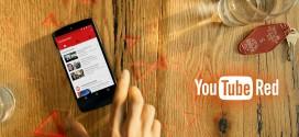 YouTubeveut devenir le nouveau concurrent de Netflix