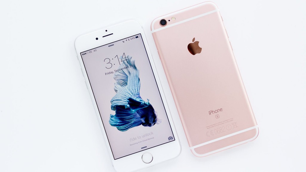 iphone-6-S-rose