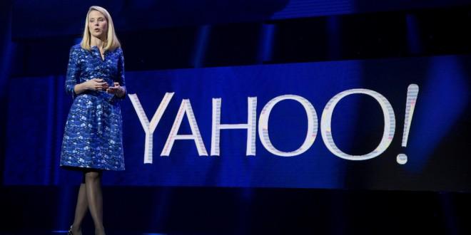 Yahoo! va-t-il disparaître?