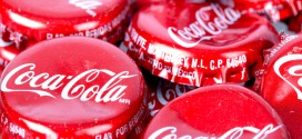 Coca-Cola : bad buzz pour sa campagne collaborative
