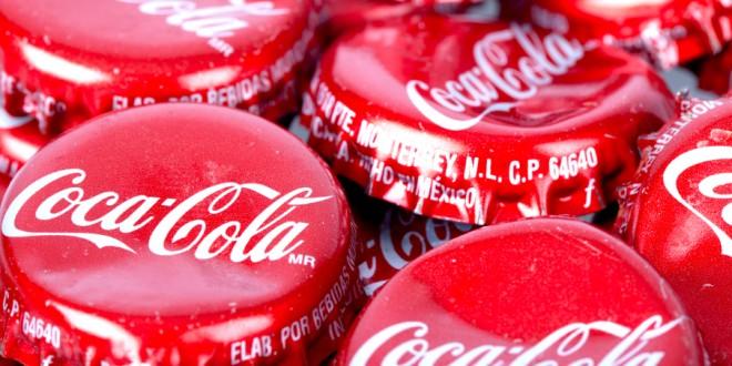 Coca-Cola : bad buzz pour sa campagne collaborative