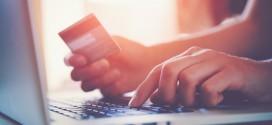 E-commerce: quelles sont les facteurs incitatifs à l'achat?