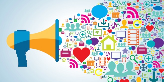 Optimisez l'utilisation des médias sociaux dans votre stratégie digitale