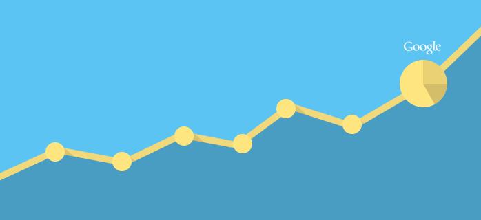 Les facteurs pour un bon référencement naturel sur Google en 2016
