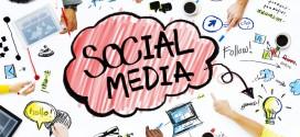 Les clés pour optimiser sa stratégie de contenu sur les réseaux sociaux