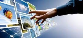 Les bonnes méthodes pour booster ses activités en ligne
