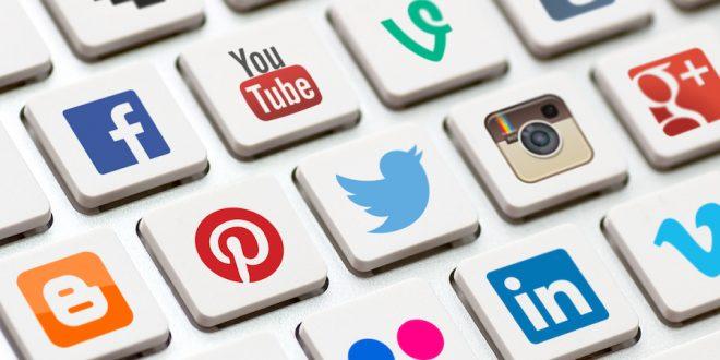 Social Media: définissez vos objectifs pour réussir votre stratégie