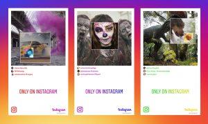 campagne-pub-instagram-2