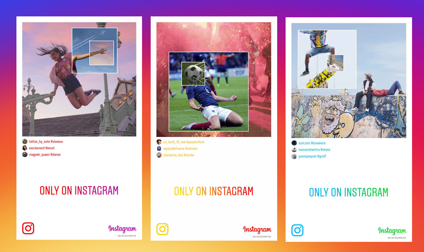 campagne-pub-instagram-3