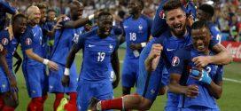 Audiences : La finale de l'Euro 2016 va être historique pour M6 !
