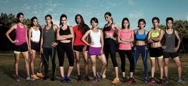 Nike s'attaque au marché indien avec un spot engagé et percutant