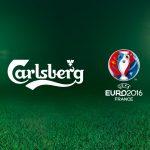 carlsberg-probably-euro-2016