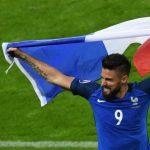 euro-2016-france-islande
