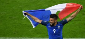 Euro 2016 : record d'audience historique pour M6 avec France – Islande