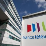 france-televisions