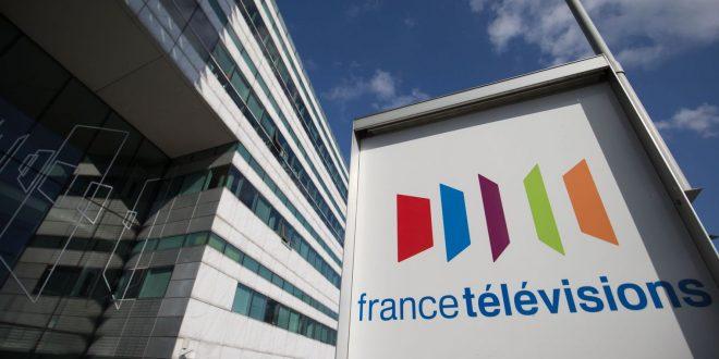 FranceTV Publicité propose du placement de produit dans ses fictions