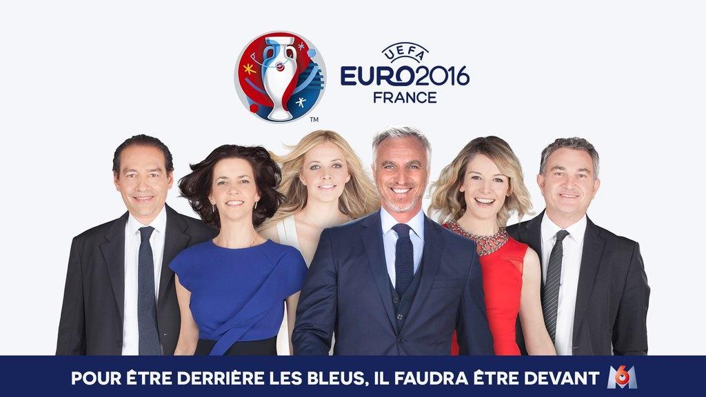 uefa-euro-2016-m6