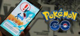 Pokemon GO: le phénomène décrypté dans une infographie