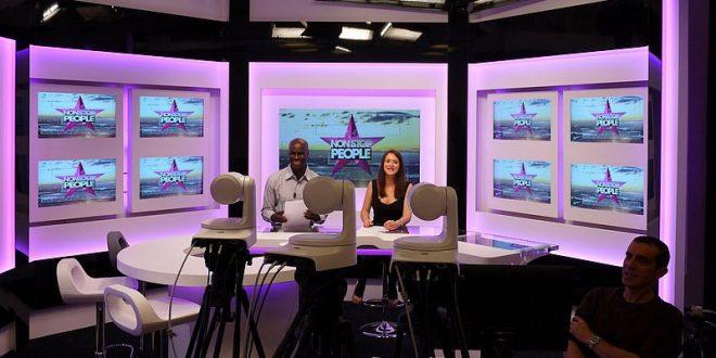 Canal + Régie devient la régie de Non Stop People