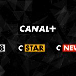 c8 cStar cNews