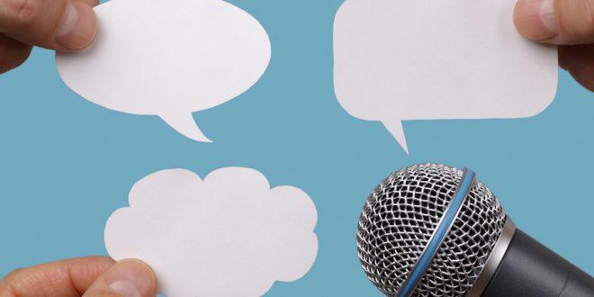 L'utilisation des médias sociaux par les journalistes