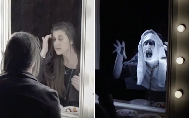 the-conjuring-2-mirror