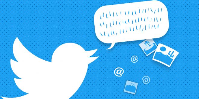Twitter veut proposer un service premium!