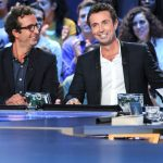 victor-robert-cyril-eldin-grand-journal-canal-plus