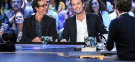 Crise à Canal+: Le Grand Journal repasse intégralement en clair