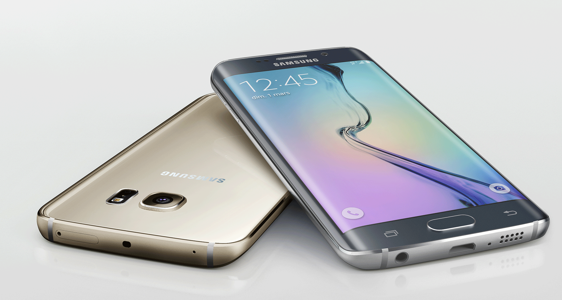 galaxy-s6-edge-pubdecom-1