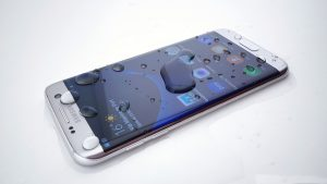 galaxy-s7-edge-pubdecom-1