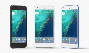 google-pixel-pubdecom-1