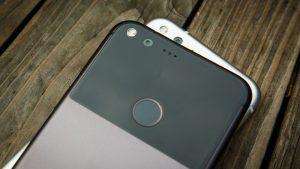 google-pixel-pubdecom-2