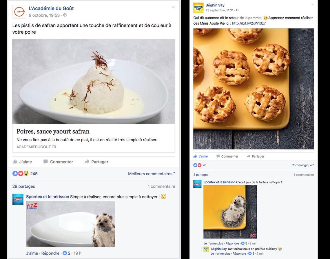 cm-spontex-vaisselle-facebook-1