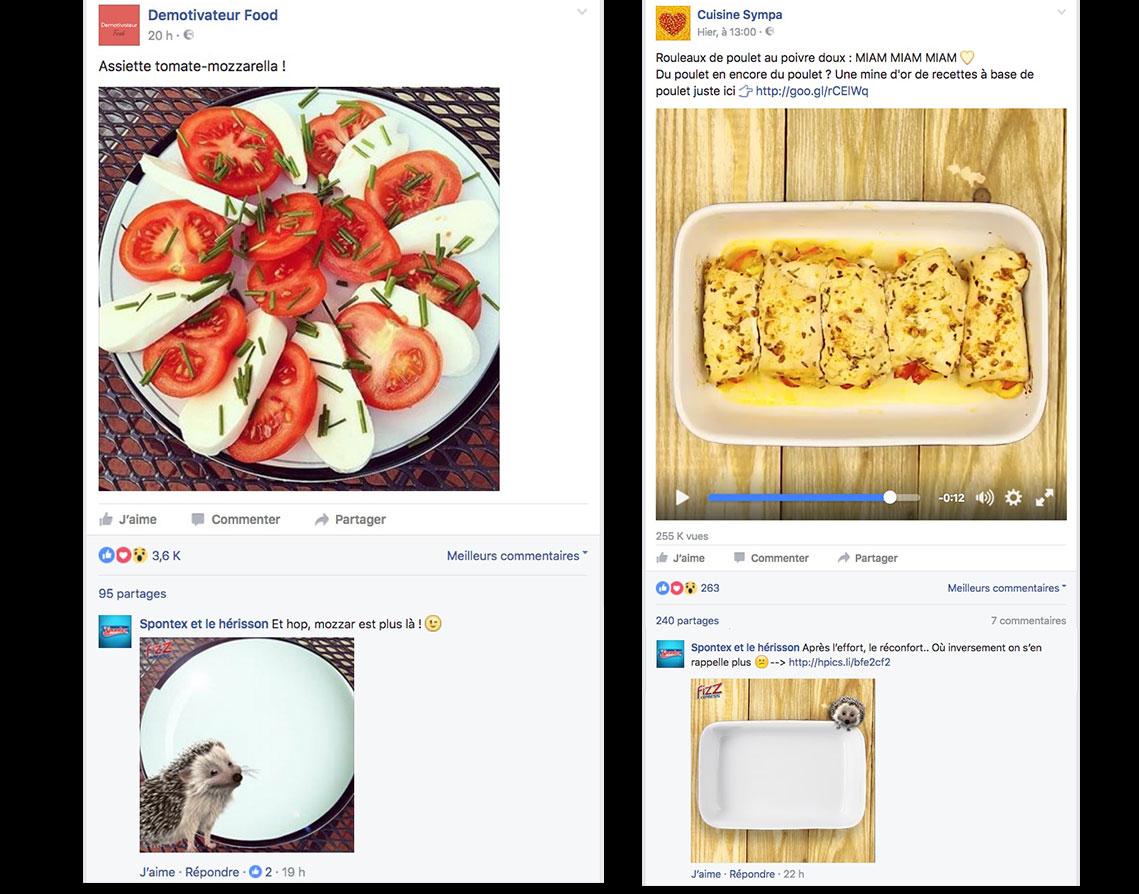 cm-spontex-vaisselle-facebook-2