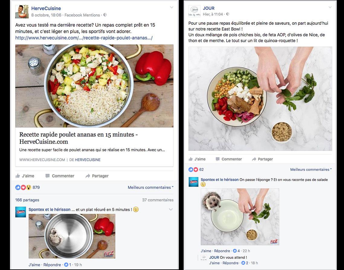 cm-spontex-vaisselle-facebook-3