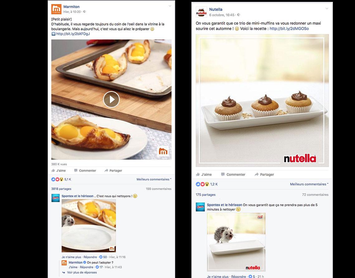 cm-spontex-vaisselle-facebook-4