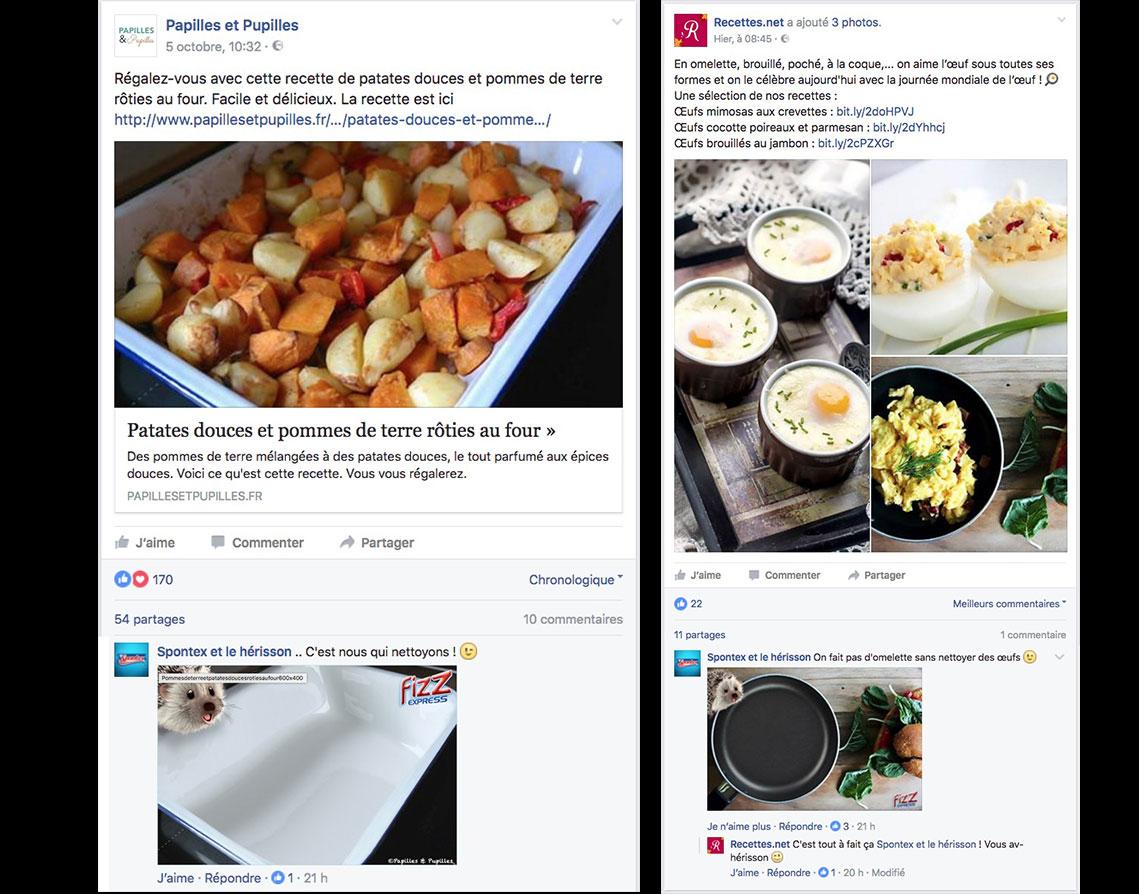 cm-spontex-vaisselle-facebook-5