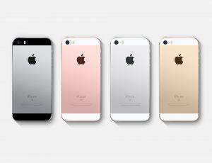 iphone-se-pubdecom-2