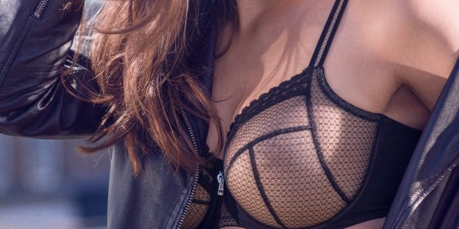 Imprimez vos sous-vêtements sur mesure avec une imprimante 3D!