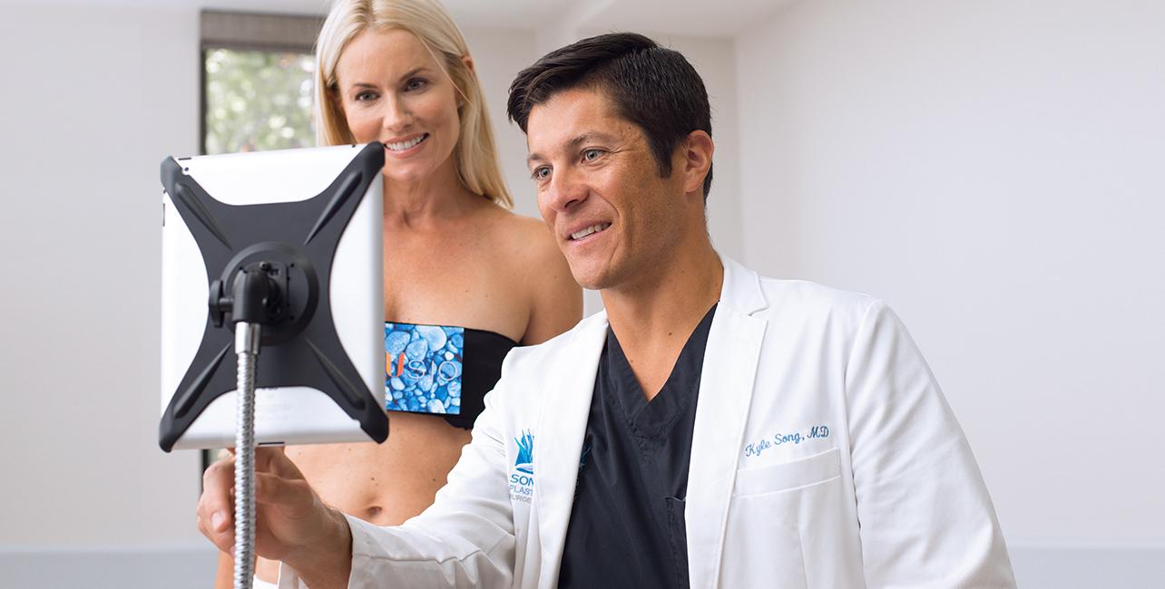 illusio-chirurgie-simulation-seins