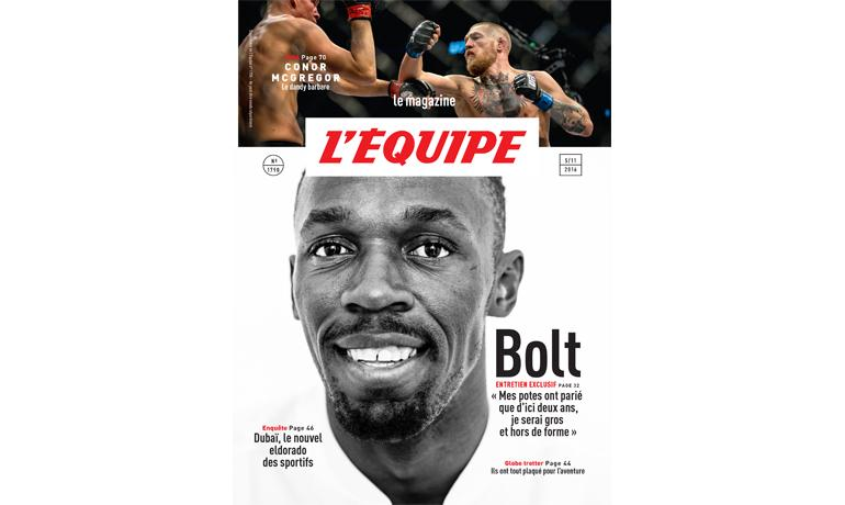 l-equipe-le-magazine