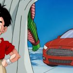 ford-fusion-dragon-ball-z