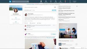 LinkedIn_nouveau_design